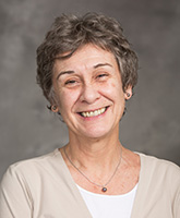 9/7/12 Astronomy Headshots of professors and post-docs.