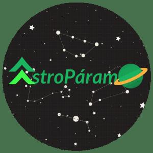 AstroPáramo