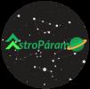 ASTROPÁRAMO_LOGO_TRANSPARENTE-1-300x300
