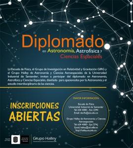 DiplomadoAstronomiaMed