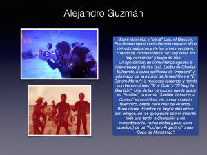 AlejandroGuzman