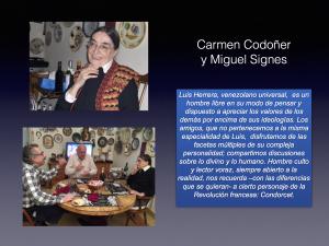 CarmenCodoner