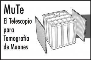 1:4 telescopiomute
