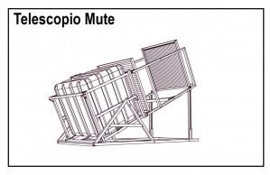 telescopio-03