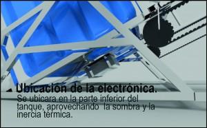 ubicacion de la electronicapag2-02