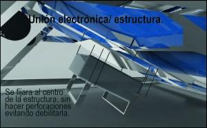 ubicacion de la electronicapag3-03