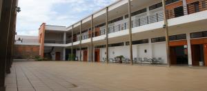 colegio-fatima