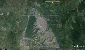 mapa-colegios