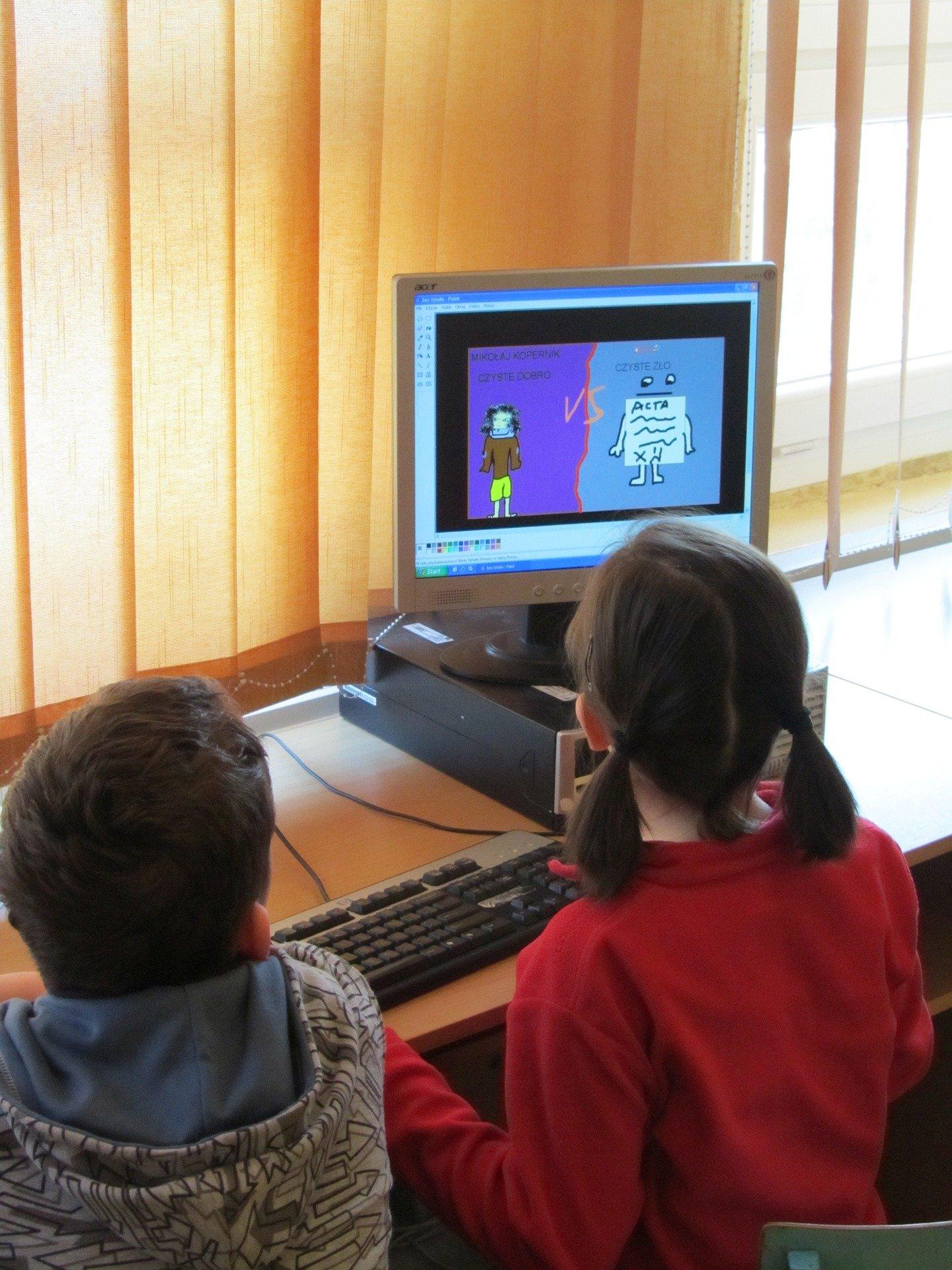 children-1311506_1920